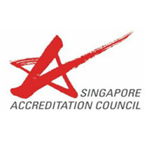 Singapore Accreditation Council
